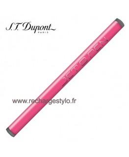Recharge St Dupont Bille Jet 8 Rose 040351