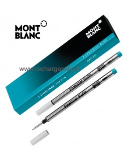 recharge-feutre-fine-liner_montblanc-barbabos-blue-turquoise_111444