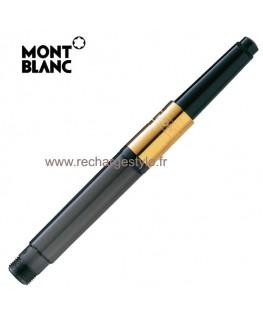 pompe-convertible-montblanc-ref_105181