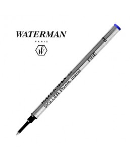 recharge-roller-waterman-bleu-ref_s0112680