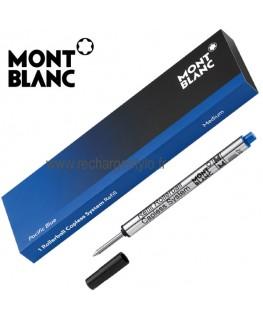 recharge-montblanc-roller-capless-sans-capuchon-bleu-moyen-113778