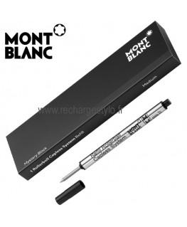 recharge-roller-capless-montblanc-m-et-heritage-sans-capuchon-bleu_113777