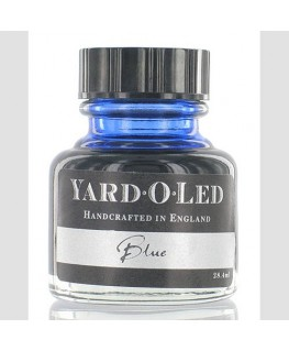 Flacon D'encre Yard o Led Bleu