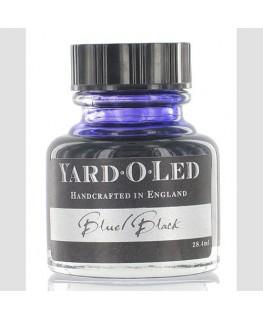 Flacon D'encre Yard o Led Bleu Nuit