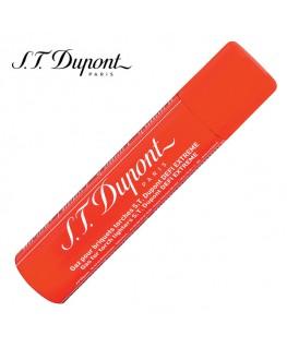 St Dupont Gaz Rouge Défi Extrême 000431