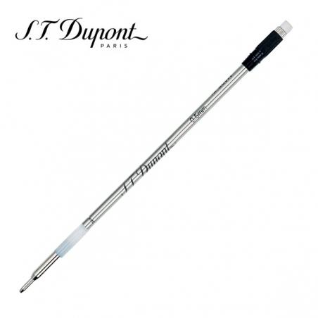 Mécanisme Mine pour stylos St Dupont 0,5MM 040202