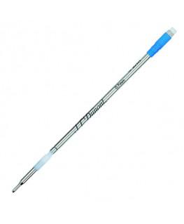 mecanisme-mine-0.7mm-pour-stylos-st-dupont_040203