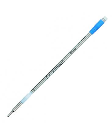 Mécanisme Mine pour stylos St Dupont 0,7MM 040203