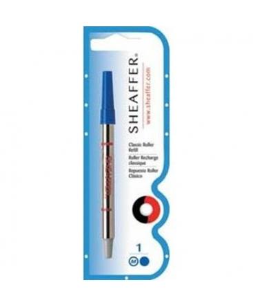 recharge-roller-classic-bleu-sheaffer-ref_97325
