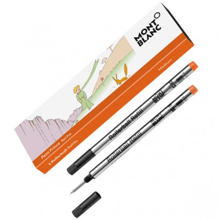 boite-2-recharges-roller-montblanc-le-petit-prince-ref_118128