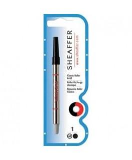 recharge-roller-classic-noir-sheaffer-ref-97335