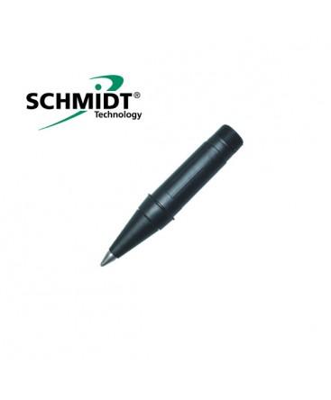 Tête-de-roller-à-cartouche-Schmidt-Réf_PRS-PLASTIC
