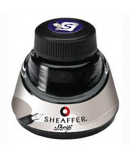 Flacon 50ml d'encre Sheaffer Violet 94281