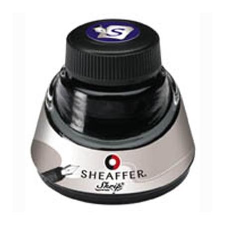 Flacon 50ml d'encre Sheaffer Violet 94281