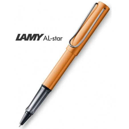 stylo-roller-lamy-aL-star-bronze-edition-2019-ref_1333456