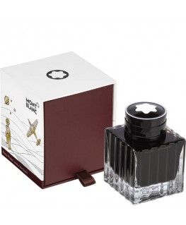 Flacon D'encre Montblanc Le Petit Prince, Sand of the Desert 50 ml