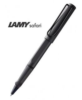 stylo-roller-lamy-safari-noir-umbra-ref_1214117