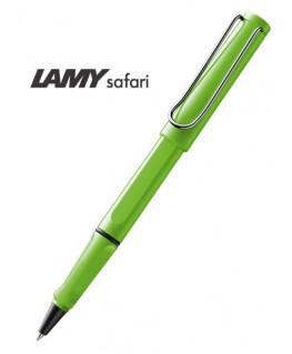 stylo-roller-lamy-safari-green-ref_1230640