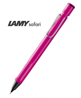 stylo-porte-mine-amy-safari-pink-ref_1228023