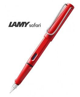 stylo-plume-lamy-safari-rouge-ref_1205252