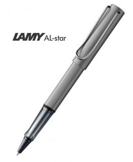 stylo-roller-lamy-al-star-graphite-ref_1214305