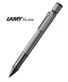 stylo-porte-mine-lamy-al-star-graphite-ref_1228019
