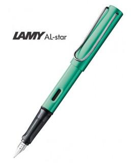 stylo-plume-lamy-al-star-blue-green-ref_1326060