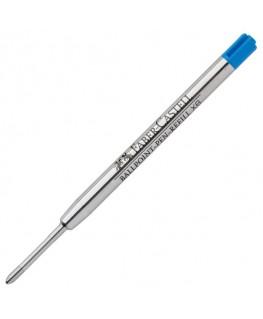 recharge-bille-graf-von-faber-castell-bleu-extra-large-ref_148746