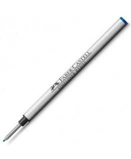 recharge-feutre-fineliner-graf-von-faber-castell-bleu-ref_148736