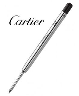 recharge-pour-stylo-bille-cartier-encre-noire-taille-moyenne-ref_0p000063