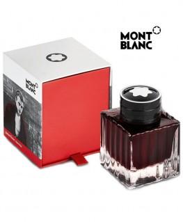 flacon-dencre-montblanc-50ml-james-dean-ref_118211
