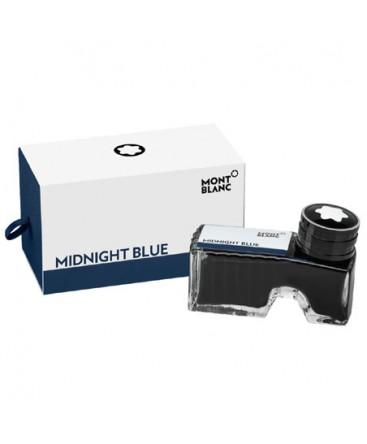 flacon-dencre-montblanc-60ml-midnight-blue-ref_109204