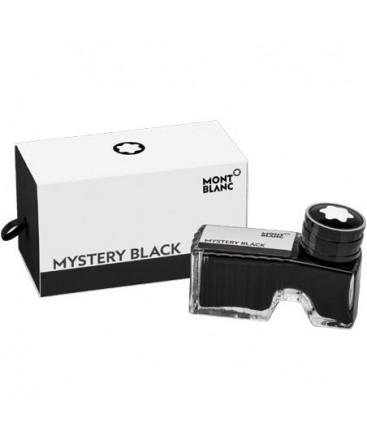 flacon-dencre-montblanc-mystery-black-60ml-ref_105190