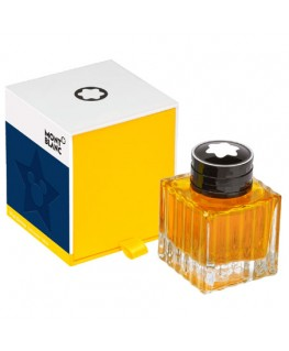 flacon-dencre-montblanc-50ml-great-characters-walt-disney-ref_119596