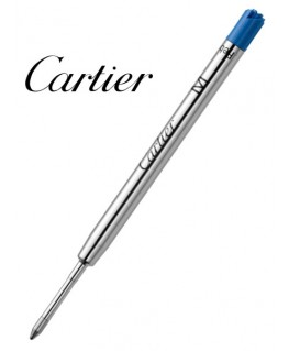 recharge-bille-cartier-bleu-moyen-ref_op000064