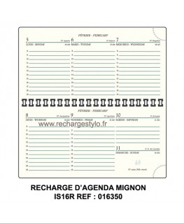 recharge-agenda-mignon-is16r-spirale-2021-ref_16350m