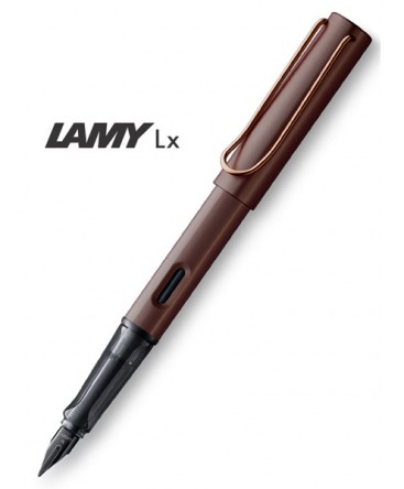 stylo-plume-lamy-lx-marron-ref_1234046