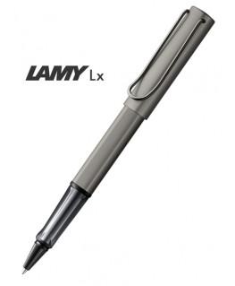 stylo-roller-lamy-lx-ruthenium-ref_1231637
