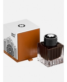 flacon-d-encre-montblanc-50ml-hommage-a-victor-hugo-ref_125932