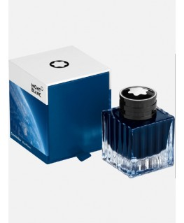 flacon-d-encre-montblanc-50ml-starwalker-blue-planet-ref_125933