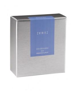 ecrin-flacon-dencre-pilot-iroshizuku-50ml-bleu-nuit-ajisai-ref_ink-50-aj