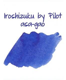 couleur-de-lencre-pilot-iroshizuku-50ml-bleu-asa-gao-ref_ink-50-as