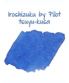 couleur-de-lencre-pilot-iroshizuku-50ml-bleu-tsuyu-kusa-ref_ink-50-ts