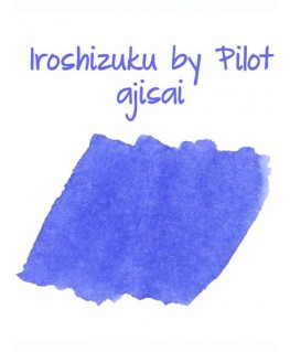 couleur-de-lencre-pilot-iroshizuku-50ml-bleu-nuit-ajisai-ref_ink-50-aj