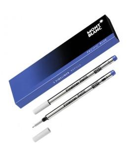 recharge-feutre-fine-liner-montblanc-bleu-royal-105171