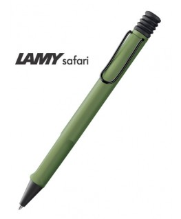 stylo-bille-lamy-safari-savannah-green-edition-speciale-2021-ref_1235674