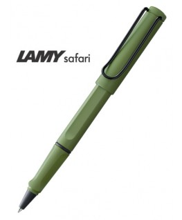 stylo-roller-lamy-safari-savannah-green-edition-speciale-2021-ref_1235675