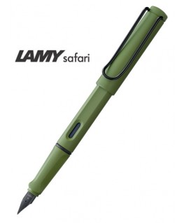 stylo-plume-lamy-safari-savannah-green-edition-speciale-2021-ref_1235672