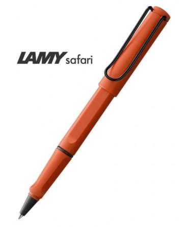 stylo-roller-lamy-safari-terra-red-edition-speciale-2021-ref_1235681