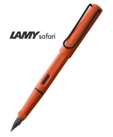 stylo-plume-lamy-safari-terra-red-edition-speciale-2021-ref_1235678